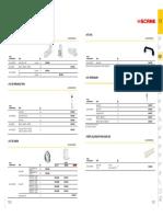 SCAME RIEL.pdf