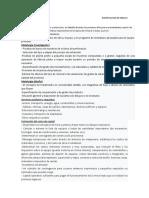 CHIRINOS - TRADUCCION 15-21.docx