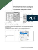 Contador a 3explicacion.pdf