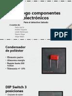 Catálogo.pptx