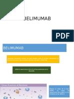 BELIMUMAB.pptx