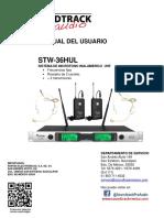 Manual _ STW-36HUL.pdf
