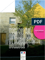 urbanisme_opérationnel_et_amenagement_durable