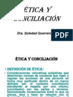 ÉTICA Y CONCILIACIÓN.ppt