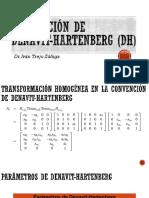 D-H .pdf