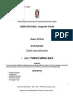 COTP-01_-_Teoria_dell_armonia_e_analisi_-_Corso_d_insegnamento_PRE-ACCADEMICO.pdf