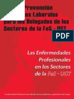 Guía de Prevención FES-UGT.pdf