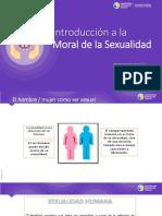 Introducción a la Moral Sexual (1).pptx