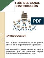 2_ Gest Canal Distribución _2-2019.pdf
