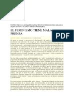 FEMINICIDIO EN PERÚ.docx
