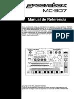 MC-307.pdf