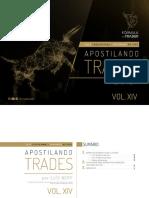 APOSTILANDO TRADES_VOL 14.pdf