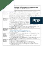ps3 - teacher professional growth plan