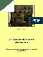 Enrico_Cosimi_-_Un_secolo_di_Musica_elettronica.pdf