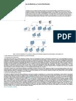 beneficios del ethernet.pdf