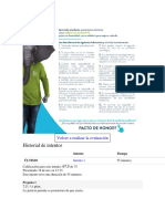 Parcial I psicojuridica..pdf