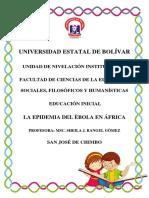 ensayo ebola.docx