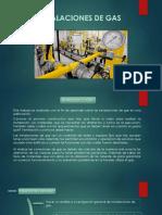 instalaciones de gas.pptx