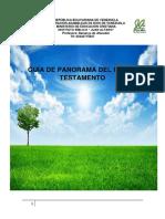 guia de Panorama N.T 2018.docx