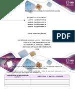 Anexo 3 - Plantilla Paso 2 (2)