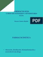 27. Farmacocinética.ppt