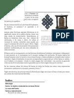 El Karma.pdf
