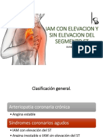 IAM Con y sin elevacion del segmento ST. .pdf