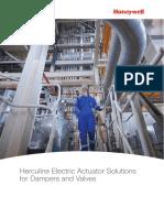 Herculine-Electric-Actuator-Brochure.pdf