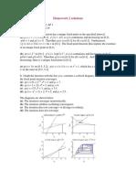 Cobweb con Matlab.pdf