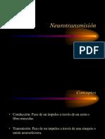31. Neurotransmision.ppt