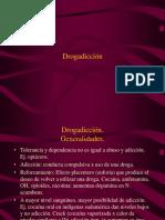 25. Drogadicción.ppt