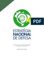estrategia-nacional-defesa