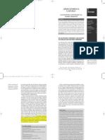Clúa (2008) - Estudios culturales y de género.pdf