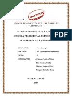 Memoria y aprendizaje.neuro-1.pdf