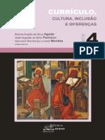 Gestao_Escolar_para_os_Direitos_Humanos.pdf
