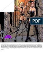 Blaze's Bond Girl.pdf