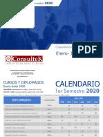 Calendario-Primer-Semestre-2020.pdf