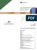 Kit Brochure Genomic 5.0.pdf