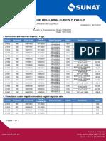 reporte de pago 6 ultimo meses.pdf