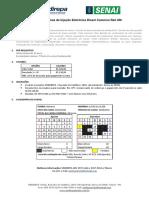 Programacao[56319].pdf