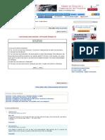 2 - Ejercicios_ El Present Simple Ejercicio de Inglés - Cursos de inglés y repaso de dudas