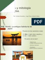 Expo Japones