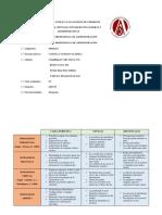 actividades didactica.pdf