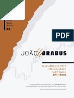 ebook-o-minimo-para-day-trade-joao-brabus-v2.pdf