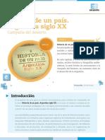 Historia_de_un_país_-_Campaña_del_desierto.pdf