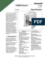 62-86-03-10 10260A SPEC.pdf