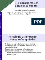 aula03-FatoresHumanos