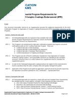 Endosos de Revestimientos Complejos (SPE).pdf