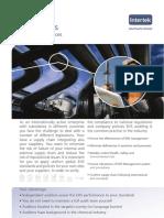 Intertek EHS Auditing Services Brochure.pdf