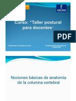 taller postural para docentes.pdf